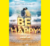 Be Happy! (download)