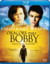 BLU-RAY Orações Para Bobby (Prayers For Bobby)