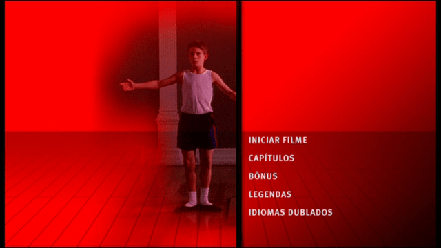 Billy Elliot - comprar online