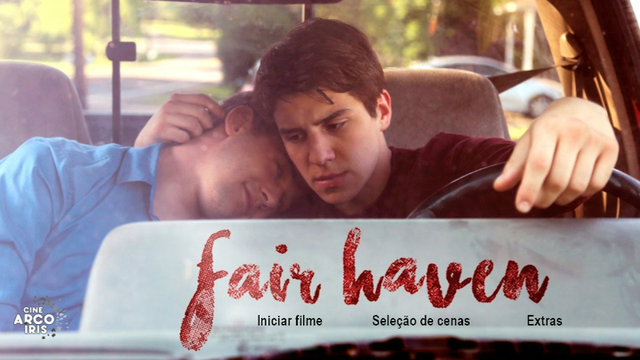 Fair Haven - comprar online