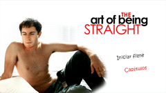 A Arte de Ser Hetero (The Art Of Being Straight)
