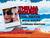 Thelma & Louise (1991) - comprar online