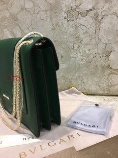 Bolsa Serpenti Italiana na internet