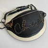 POCHETE WAIST BAG ITALIANA