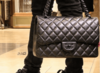 Bolsa Jumbo All Black