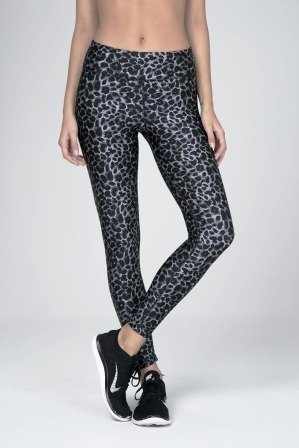 Leggings Animal Print
