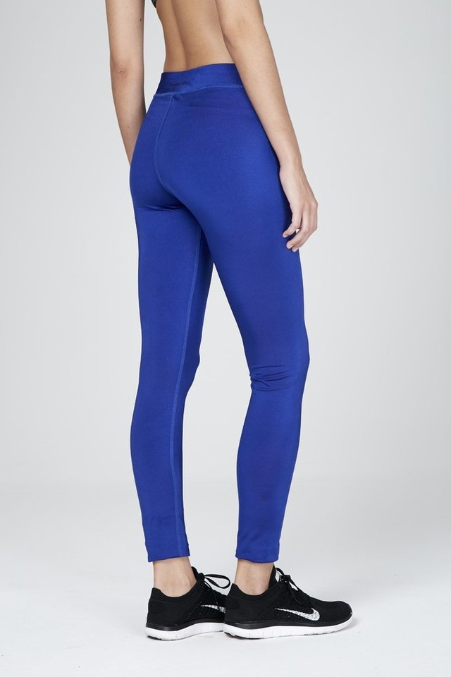 Leggings Retro - comprar online