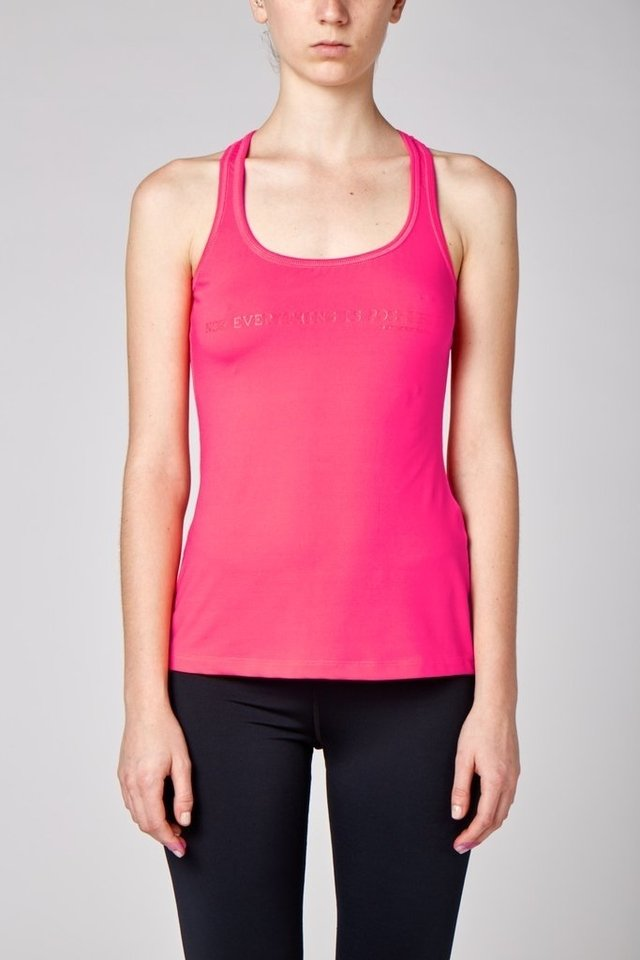 Musculosa Active