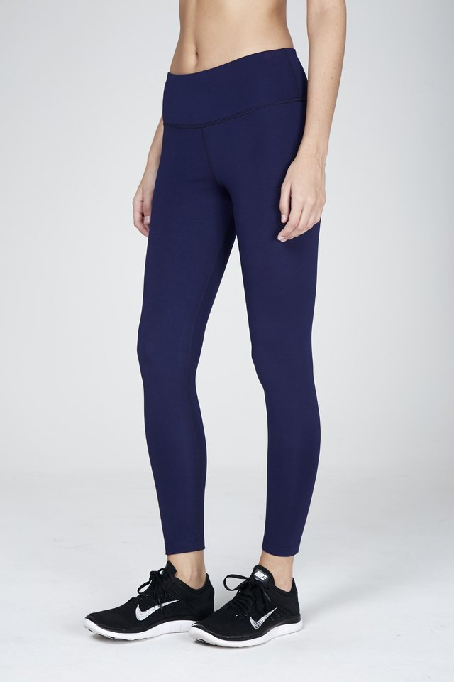 Leggings Warm - comprar online