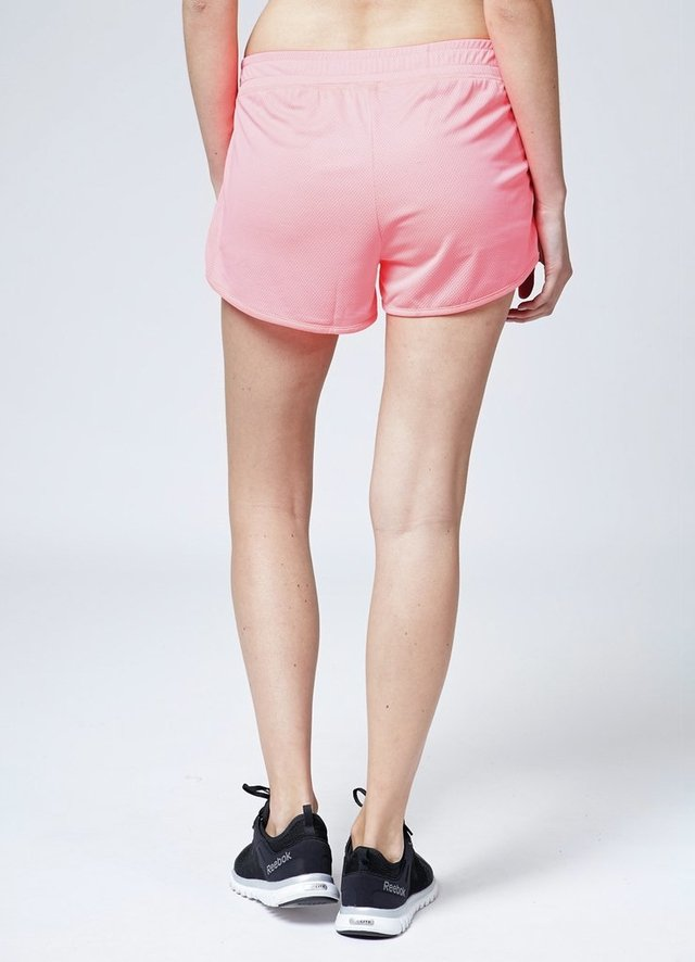 Short Zipper en internet