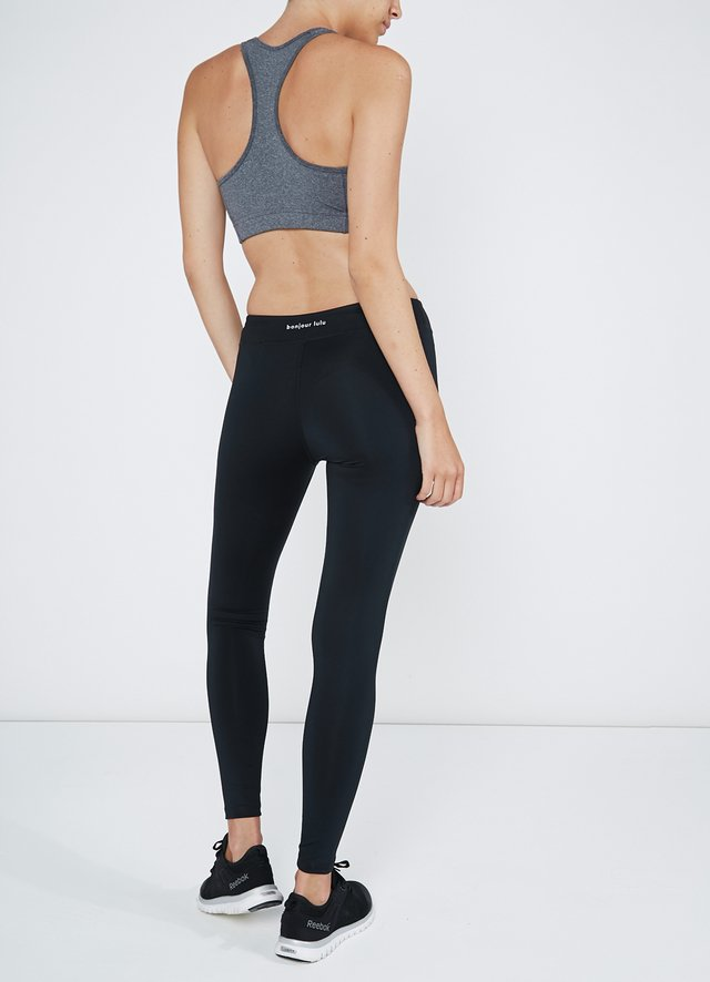 Leggings Basic - comprar online