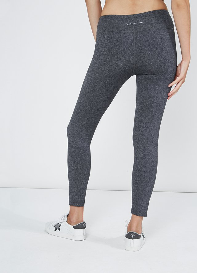 Leggings Active - comprar online