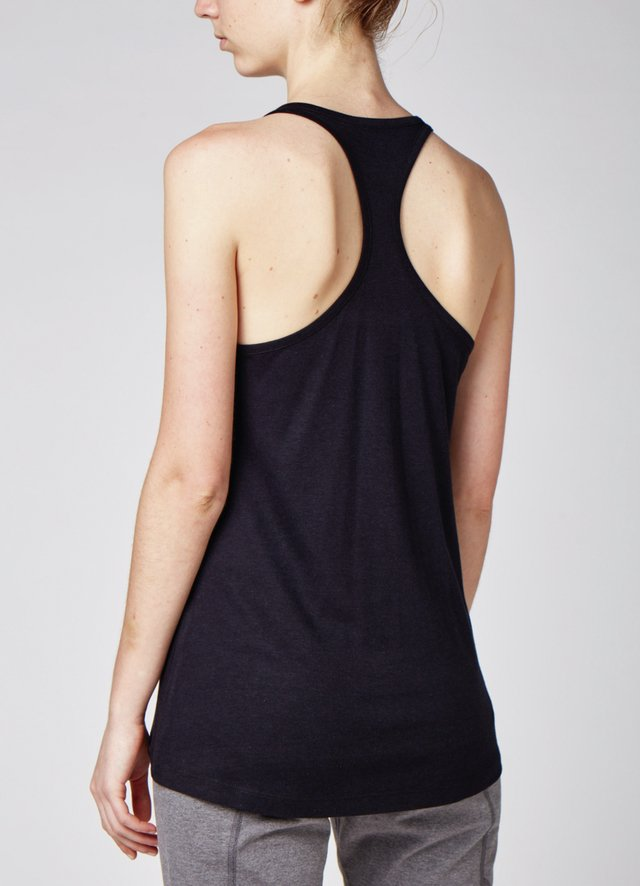 Musculosa Story - comprar online
