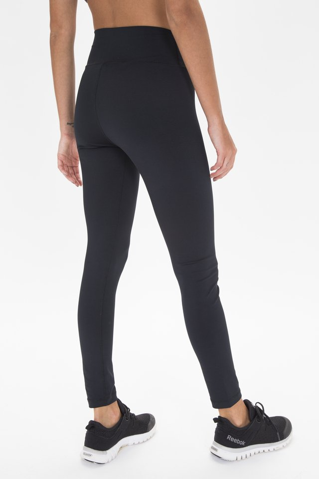 Leggings Basic en internet