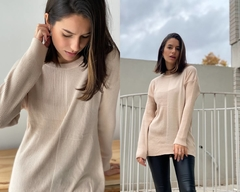 Sweater Rufina