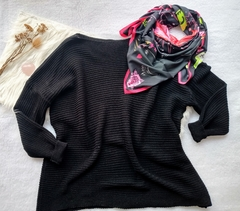 Sweater Milán - Anna Clothing