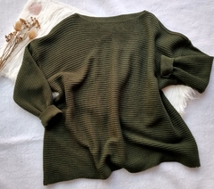 Sweater Milán
