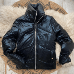 Campera New York - comprar online