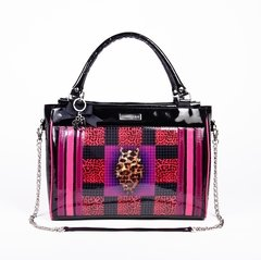 Cartera Lucky&Pink