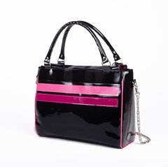 Cartera Lucky&Pink en internet