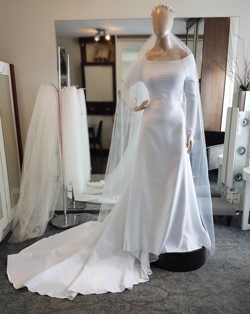 8074df58d megan markle vestido de noiva