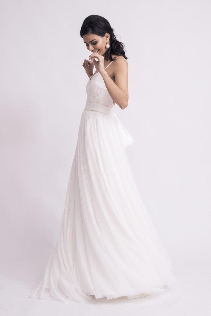 211370cda Vestido Margarida