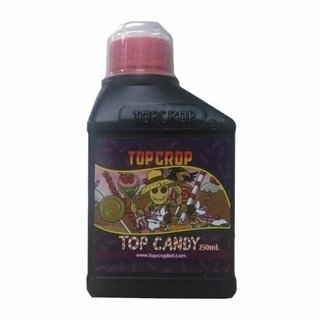 Cultivo Fertilizante Top Crop Candy 250ml