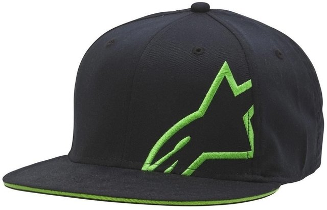 Comprar gorras en DIVISION 2 RUEDAS SALTA  76a5c54494b