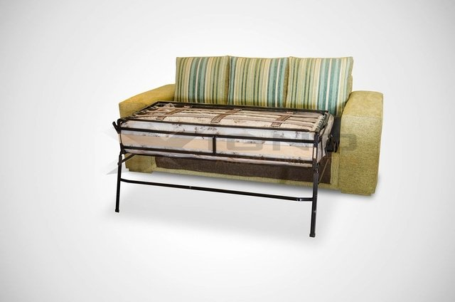 SOFA CAMA STRONG en internet