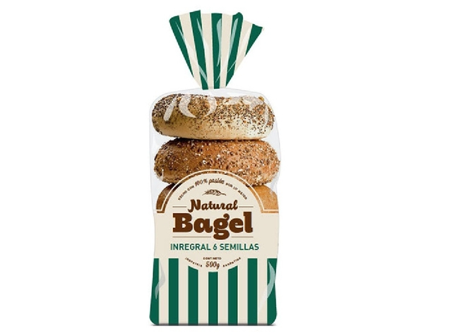 bagel integral kosher