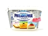 "QUESO ORIGINAL 300G ""PHILADELPHIA"""