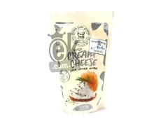 "CREAM CHEESE X 250G. ""AVIV"" - comprar online"