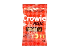 "Mix picadita ""Crowie"""