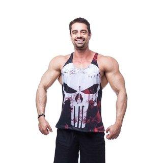 Moda fitness masculina online Maromba Fight Wear  cf3742a4820
