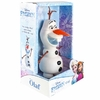 Boneco Vinil Olaf Frozen 23cm - Disney - Mickey e Minnie Presentes