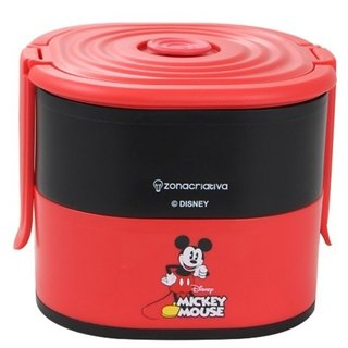 marmita-lunch-box-mickey