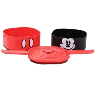 marmita-mickey-lunch-box-disney