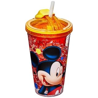 Copo Congelante Mickey 450ml - Disney