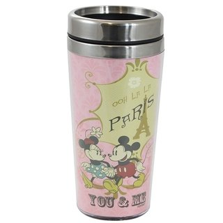 copo-termico-mickey-minnie-paris-disney
