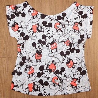 camiseta-mickey-mouse