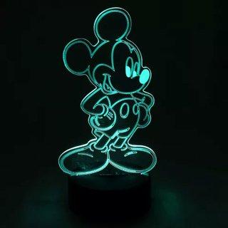 024bd64997 Kits de Colcha do Mickey e da Minnie