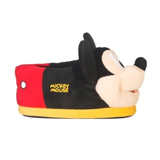 pantufa-3D-mickey-mouse-disney
