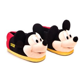 pantufa-mickey-mouse-disney