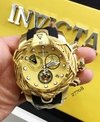 INVICTA RESERVE VENOM - MODEL 27708