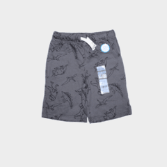 Kit 2 Shorts Carter´s - comprar online