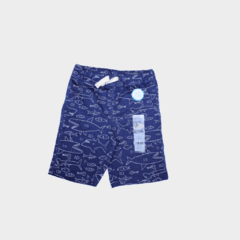Kit 2 Shorts Carter´s