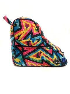 Funda Patines POP - comprar online