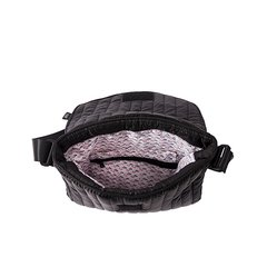 Morral Nube WALLC en internet