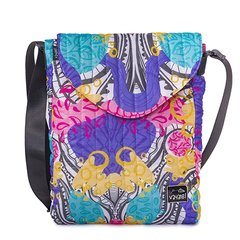 Morral Nube WALLC