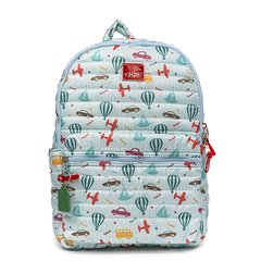 Mochila Nube Medium Autitos